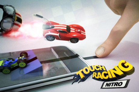 Touch-Racing-Nitro_1