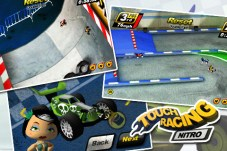 Touch-Racing-Nitro_2