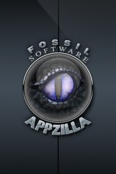 iPhone_Screen_Appzilla_01_launcher
