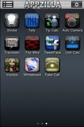 iPhone_Screen_Appzilla_01c_launcher