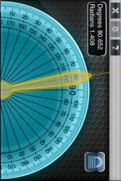 iPhone_Screen_Appzilla_07_Protractor