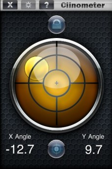 iPhone_Screen_Appzilla_16_Clinometer