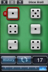 iPhone_Screen_Appzilla_39_Dice