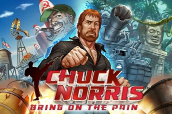 Chuck-Norris-Bring-on-the-Pain-5