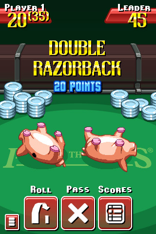 Pass-the-Pigs-1