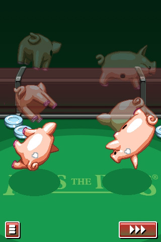 Pass-the-Pigs-3