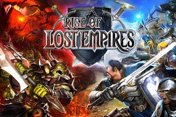 Rise-Of-Lost-Empires-5