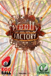 Woolly-Factory-14