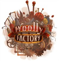 woolly_factory_logo