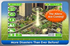 SimCity-Deluxe-4