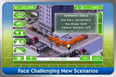SimCity-Deluxe-5