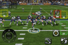 madden_nfl_11_iphone_-_tebow