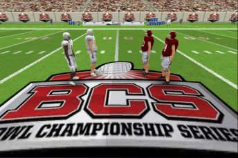 ncaa-iph_en_960x640_screenshot2