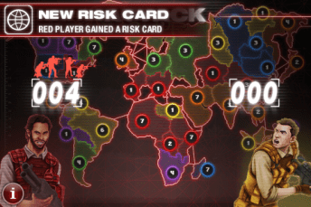 risk_iphone_screen__1_