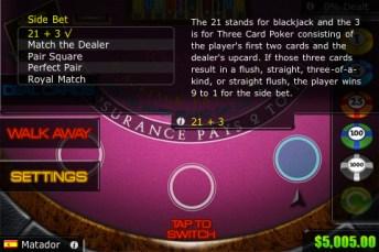 Blackjack-World-Pro-5