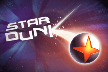 StarDunk-00