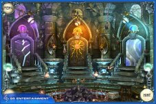 Mystery_of_the_Crystal_Portal_2-2