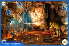 Mystery_of_the_Crystal_Portal_2-3
