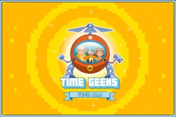 time-geeks-title