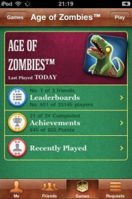 AgeOfZombies_gamecenter