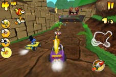 Crash-Bandicoot-Nitro-Kart-2-2