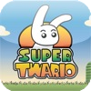 Super Twario Gives Twitter Some Game
