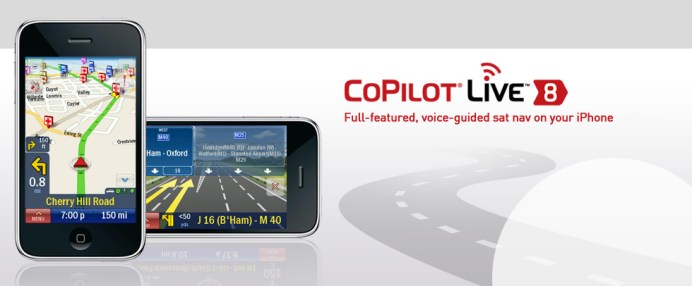 copilot_v8_banner_iphone