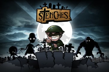 stenches-title