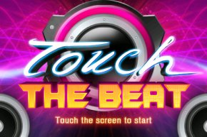 touch-the-beat-01