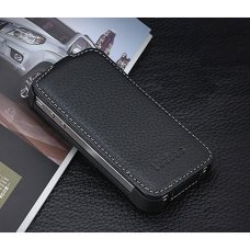 yoobao-iphone4-black-5