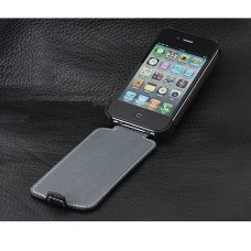 yoobao-iphone4-black-6