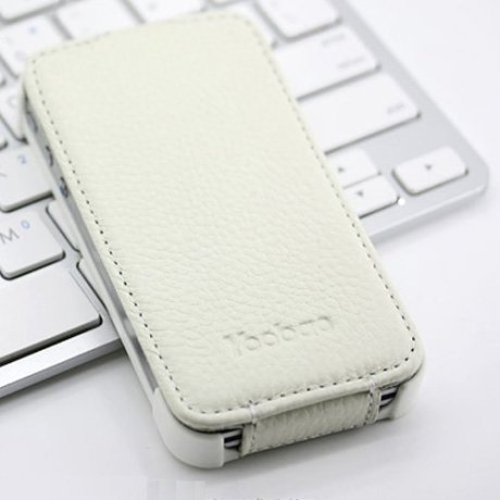yoobao-iphone4-white-3