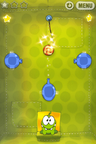Cut-the-Rope-3