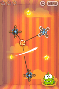 Cut-the-Rope-5