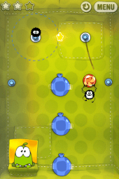 Cut-the-Rope-7