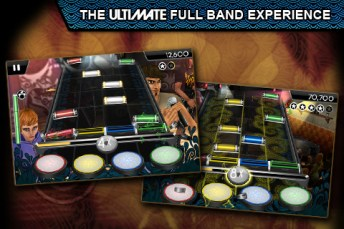 ROCK-BAND-Reloaded-4