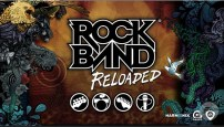 ROCK-BAND-Reloaded-6