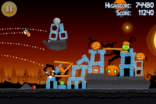 AB_Halloween_Screenshot_02