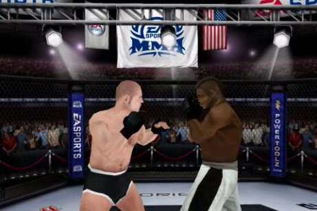 MMA-by-EA-SPORTS-01