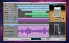 greatapps_screens_apple_garageband20110106