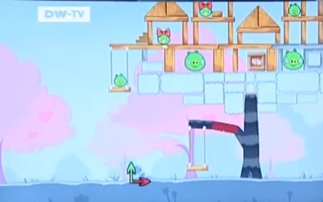 pink-angry-birds