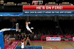 nba-jam-screen-1
