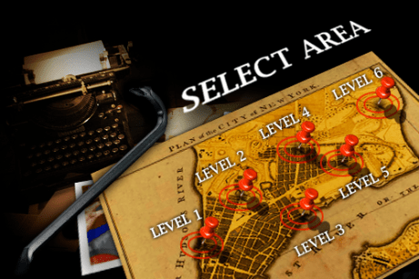 64_steet_select_levels
