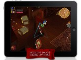 LEGO-Harry-Potter-Years-1-4_ipad-5