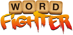 WordFighter_Logo