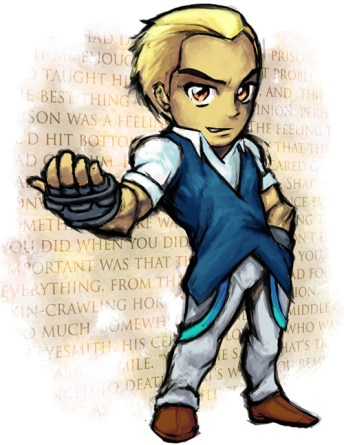 Word_Fighter_character_Neil