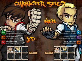 Word_Fighter_characters_alpha