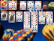 Clickgamer_solitaire_hd_screen_01