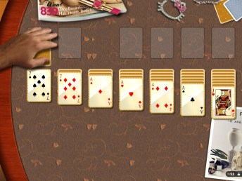 Clickgamer_solitaire_hd_screen_04