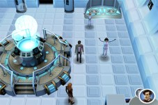 Doctor-Who-The-Mazes-of-Time-1
